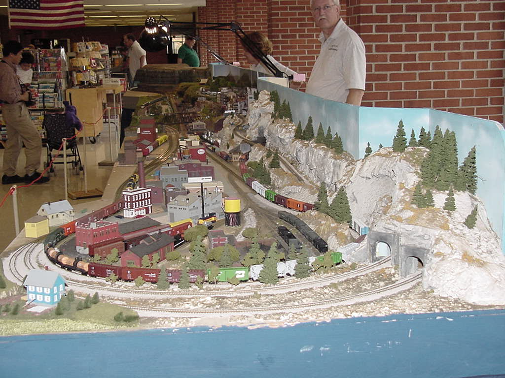 layout-at-tricounty