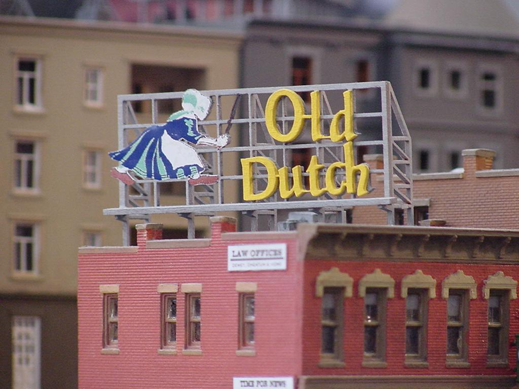 old-dutch-sign