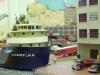 pat-dock-ccic-boat